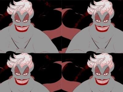 Ursula Jane