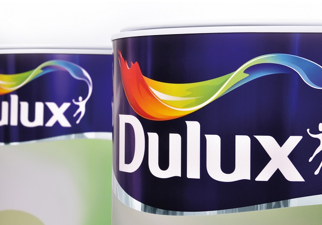 01 Dulux Can Image 150dpi