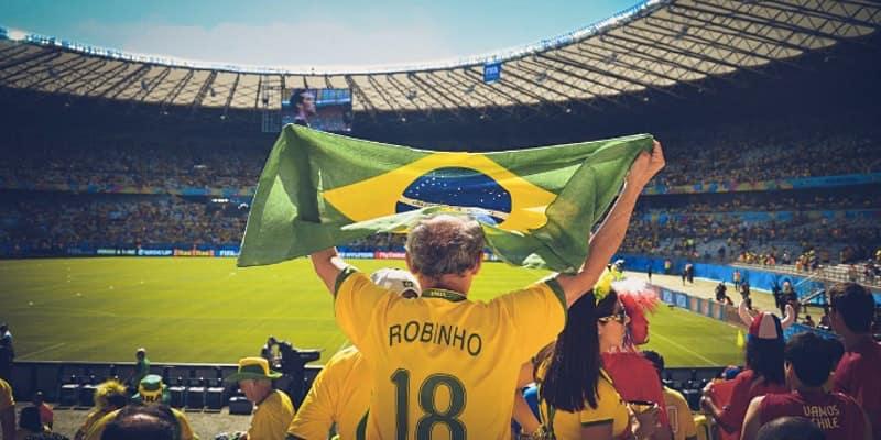 Virtual Roundtable - Brazil