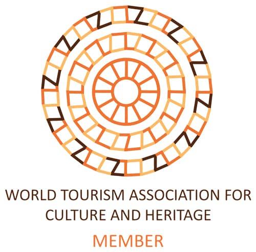 WTACH Membership Logo